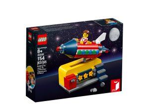 40335 official lego 40335 shop se