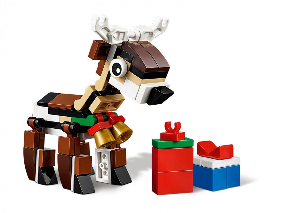 40434 official lego 40434 shop se scaled