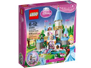 41055 official lego 41055 shop se