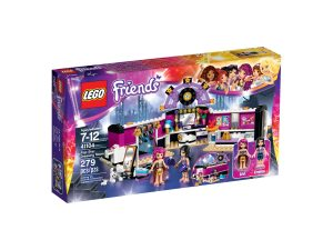 41104 official lego 41104 shop se
