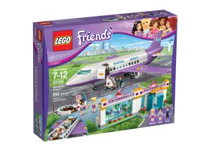 41109 official lego 41109 shop se