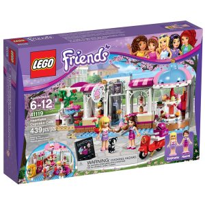 41119 official lego 41119 shop se