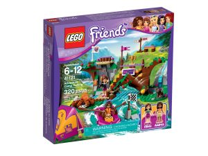 41121 official lego 41121 shop se