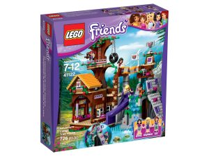 41122 official lego 41122 shop se