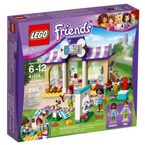 41124 official lego 41124 shop se