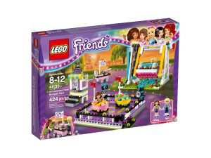 41133 official lego 41133 shop se