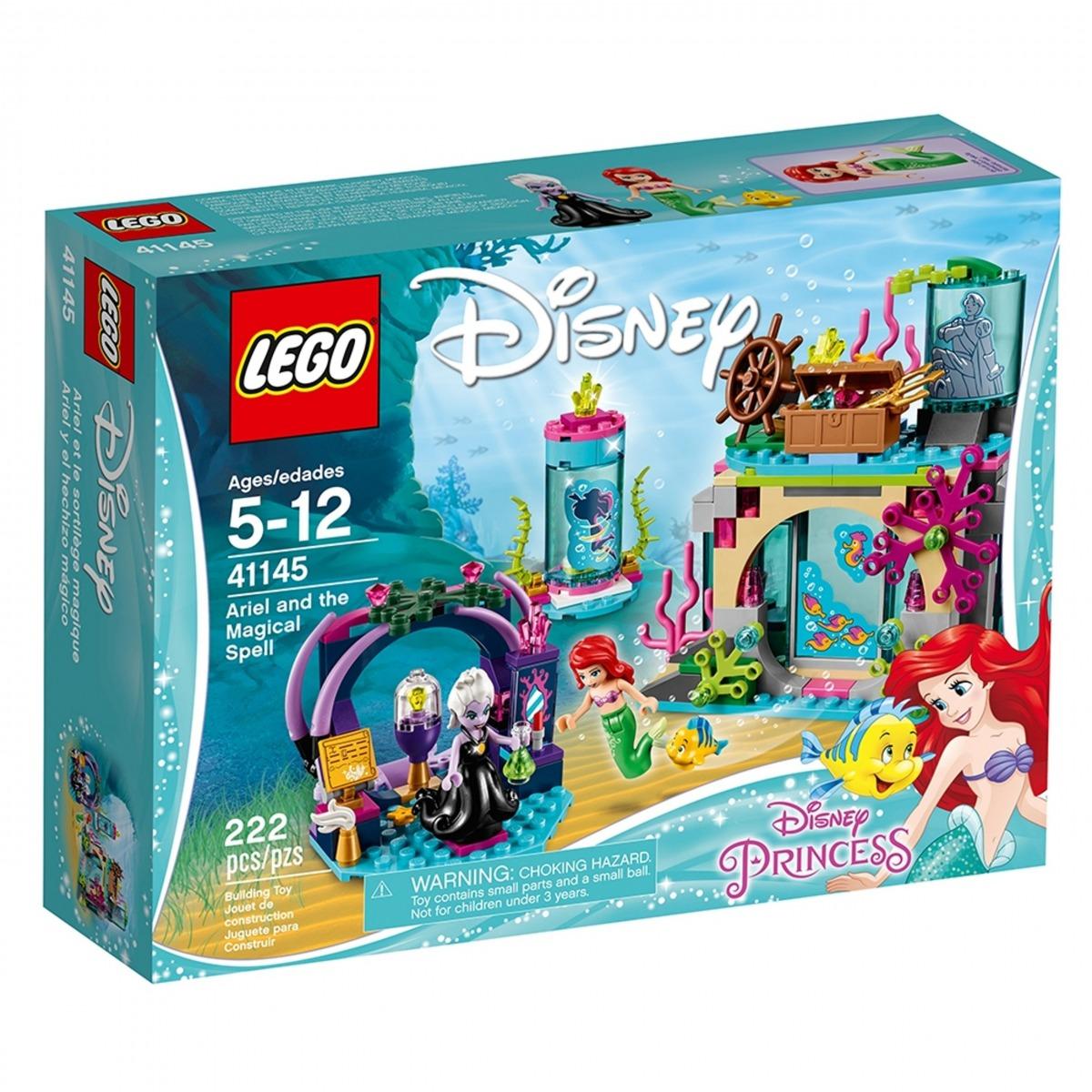 41145 official lego 41145 shop se scaled