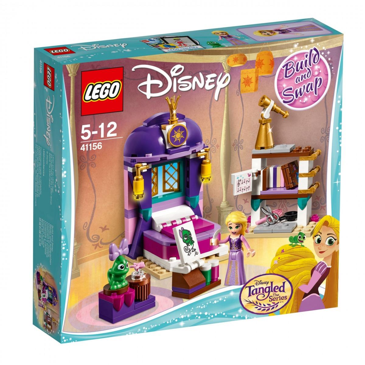 41156 official lego 41156 shop se scaled