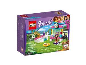 41302 official lego 41302 shop se