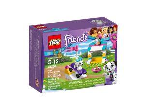 41304 official lego 41304 shop se