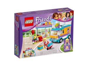 41310 official lego 41310 shop se
