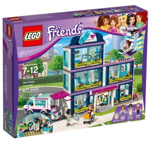 41318 official lego 41318 shop se