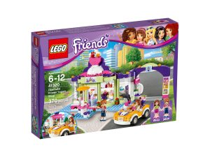 41320 official lego 41320 shop se