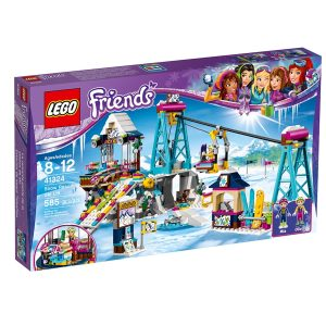 41324 official lego 41324 shop se