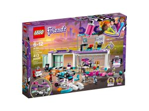 41351 official lego 41351 shop se