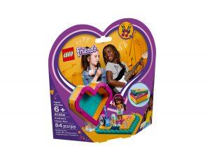 41354 official lego 41354 shop se