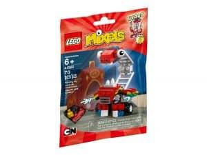 41565 official lego 41565 shop se