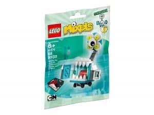 41570 official lego 41570 shop se