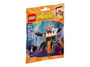 41576 official lego 41576 shop se