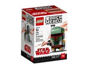 41629 official lego 41629 shop se