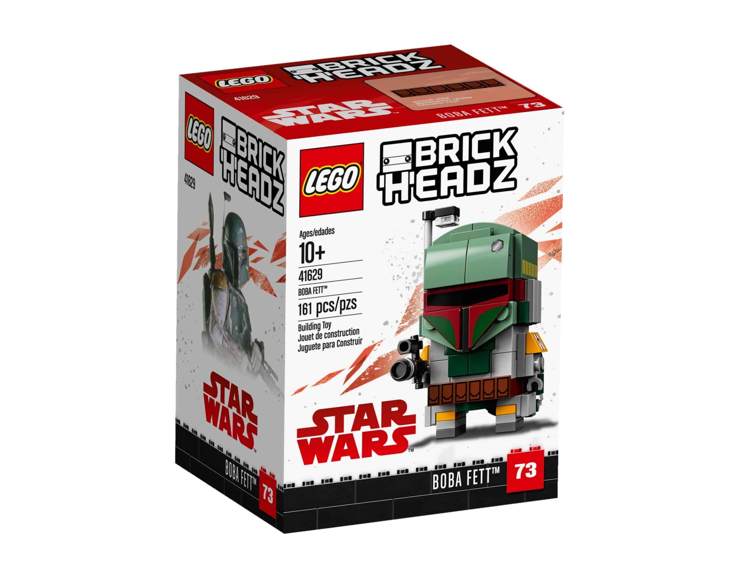 41629 official lego 41629 shop se scaled