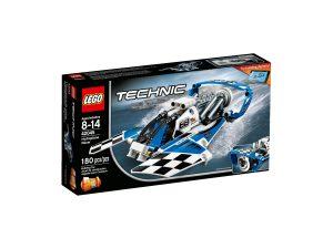 42045 official lego 42045 shop se