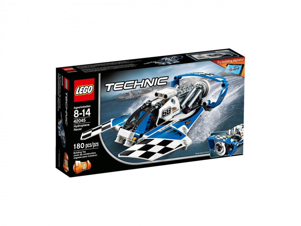 42045 official lego 42045 shop se scaled