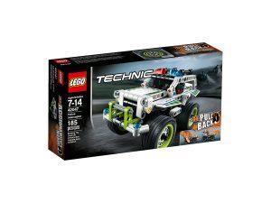 42047 official lego 42047 shop se