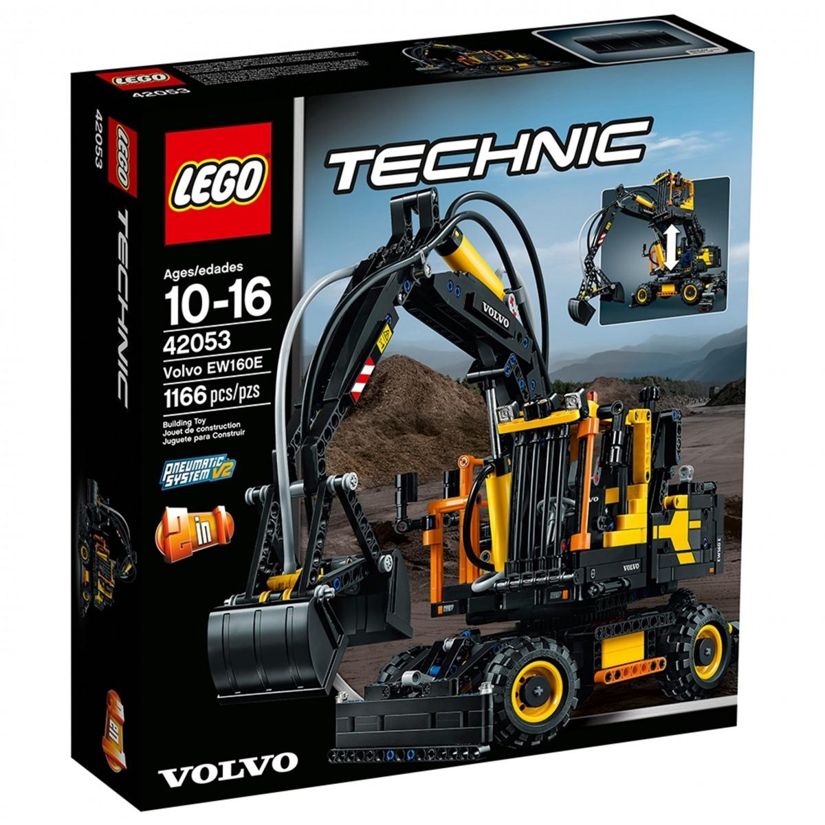 42053 official lego 42053 shop se scaled