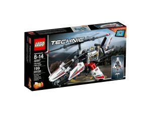 42057 official lego 42057 shop se