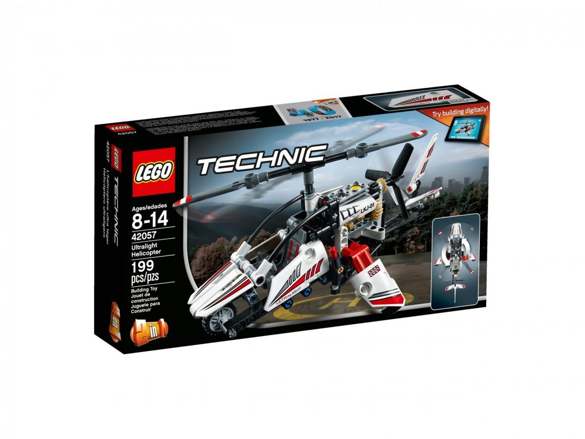42057 official lego 42057 shop se scaled