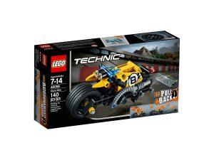 42058 official lego 42058 shop se