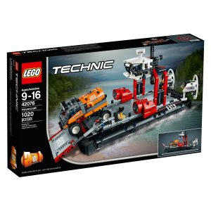 42076 official lego 42076 shop se