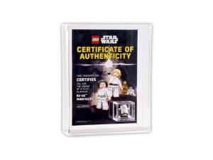 5005704 official lego 5005704 shop se