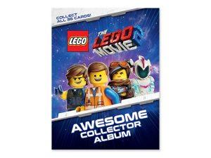 5005791 official lego 5005791 shop se
