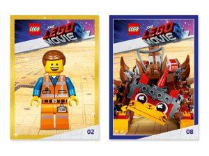 5005796 official lego 5005796 shop se