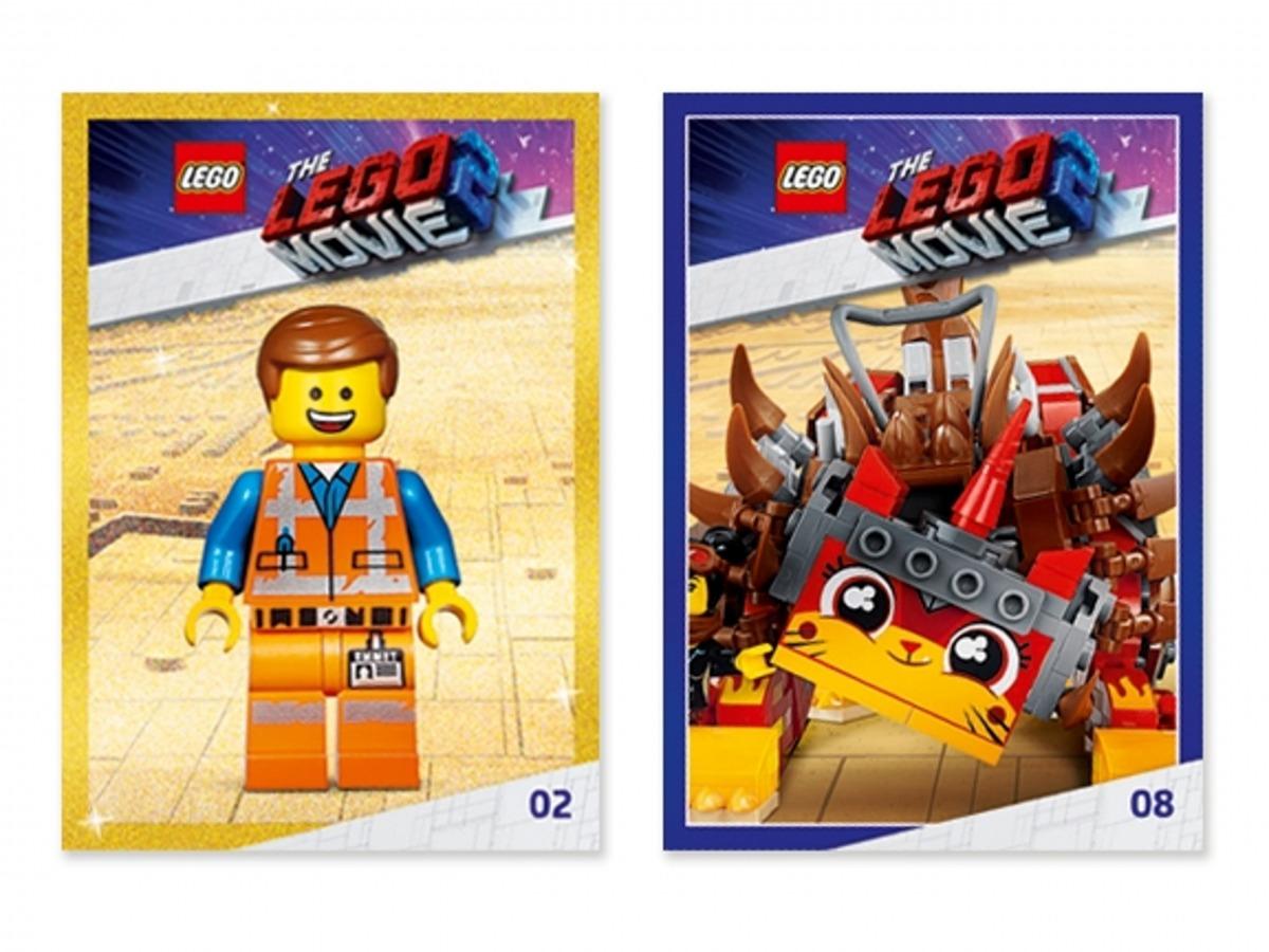 5005796 official lego 5005796 shop se scaled