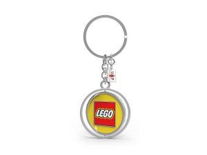5005822 official lego 5005822 shop se