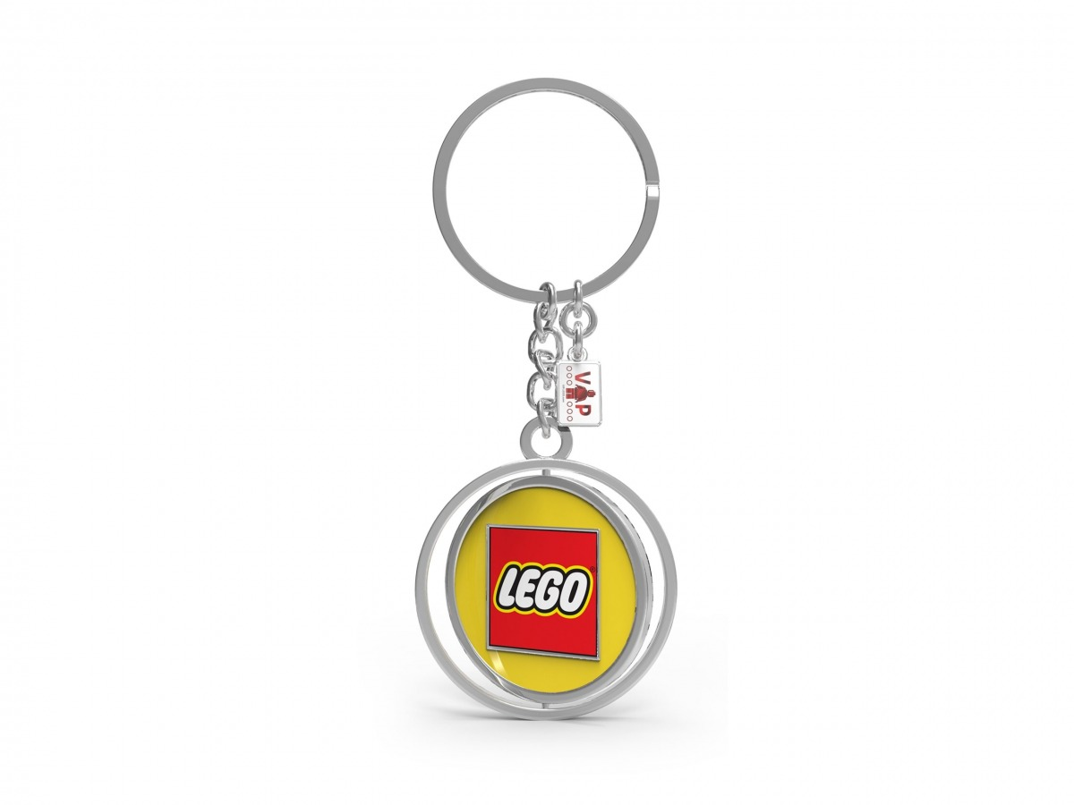 5005822 official lego 5005822 shop se scaled