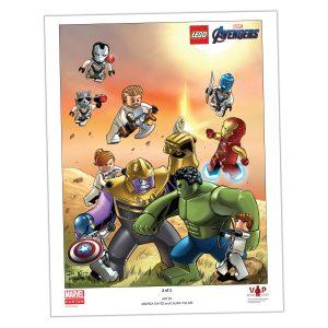 5005881 official lego 5005881 shop se