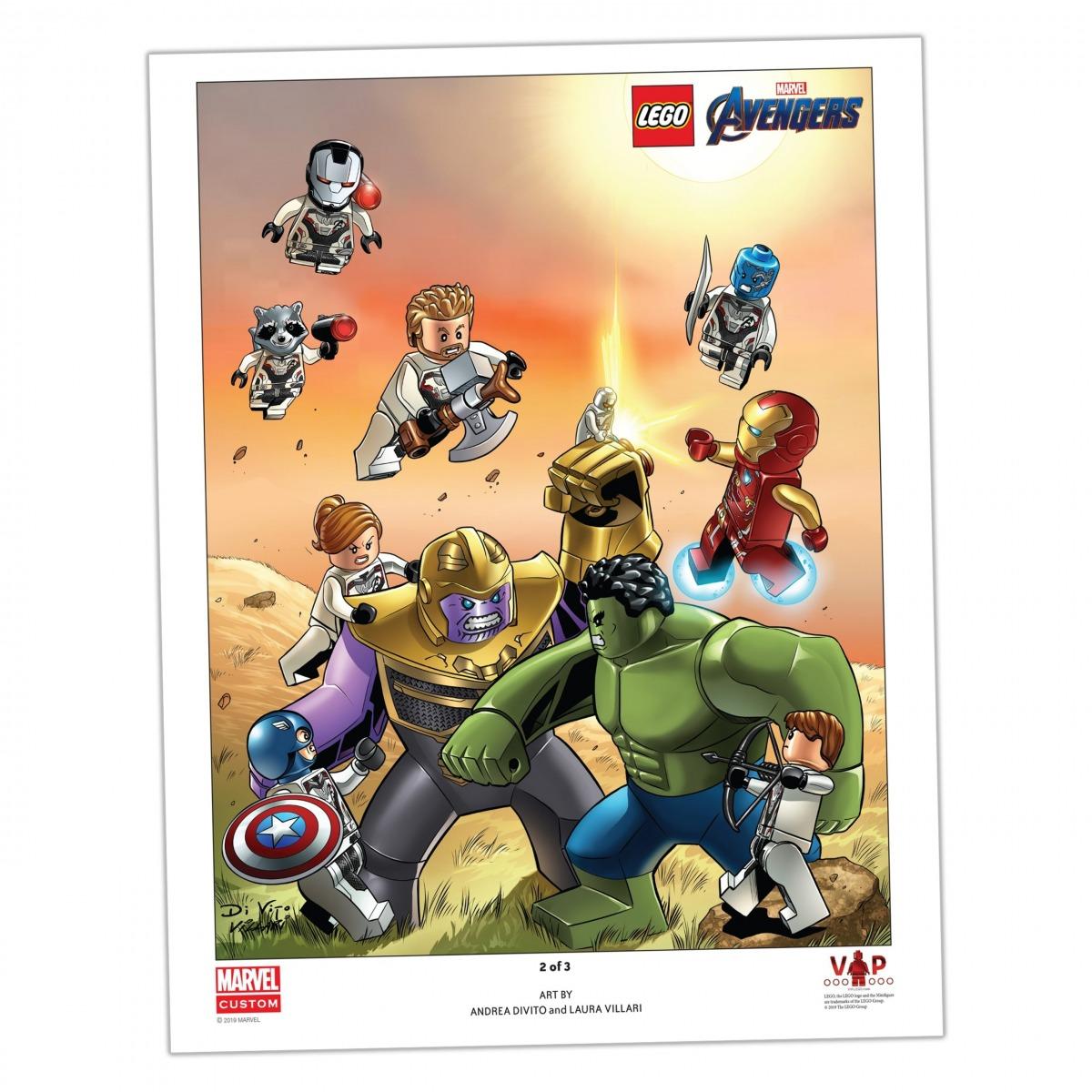 5005881 official lego 5005881 shop se scaled