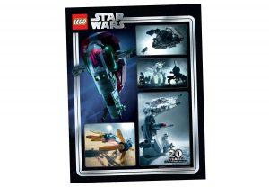 5005888 official lego 5005888 shop se