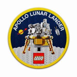 5005907 official lego 5005907 shop se