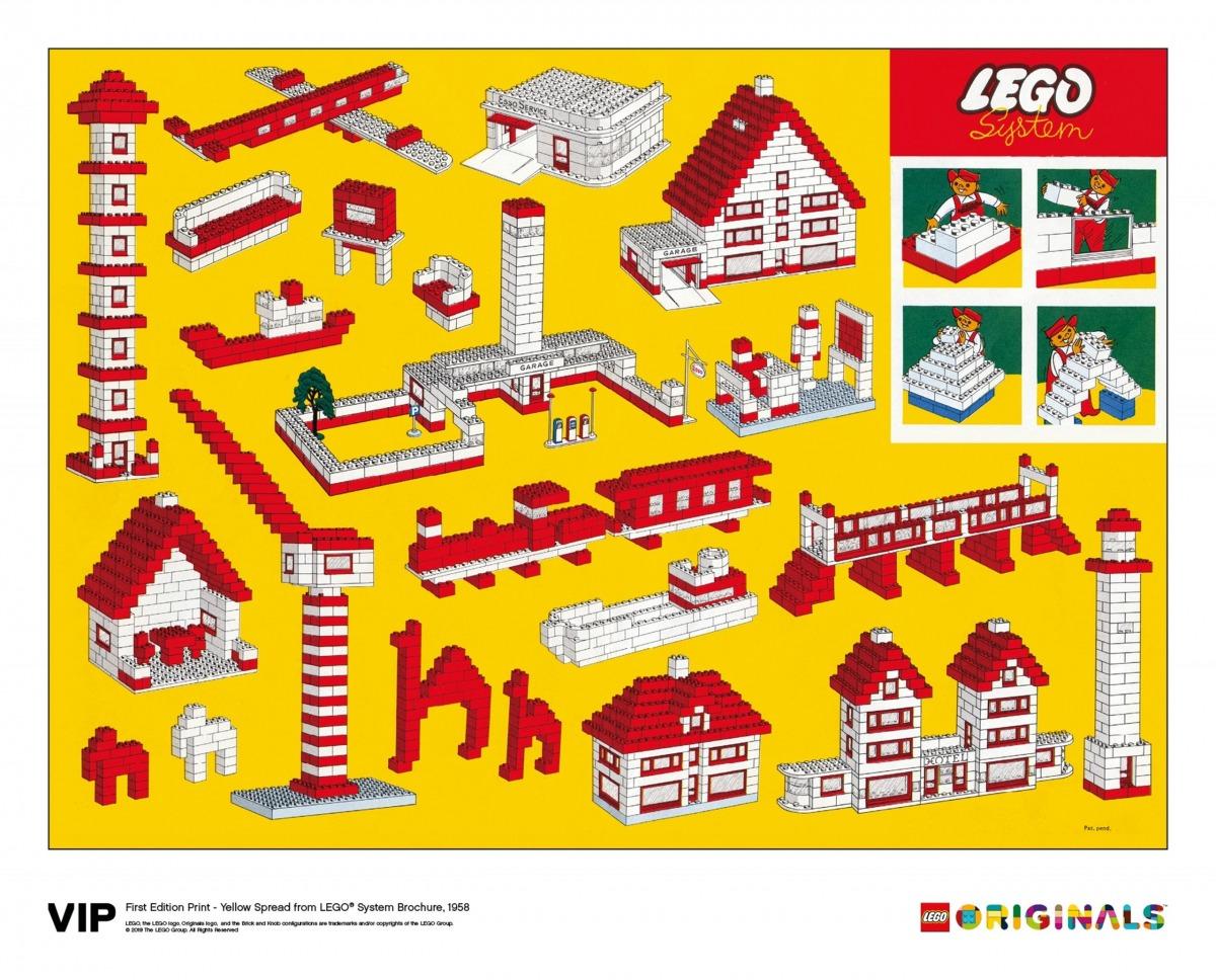 5006005 official lego 5006005 shop se scaled