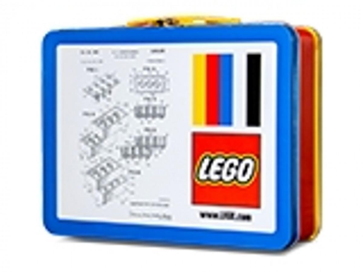 5006017 official lego 5006017 shop se scaled