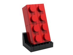 5006085 official lego 5006085 shop se