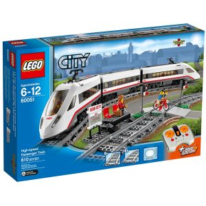 60051 official lego 60051 shop se