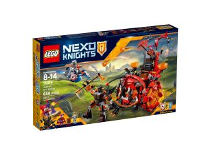 70316 official lego 70316 shop se
