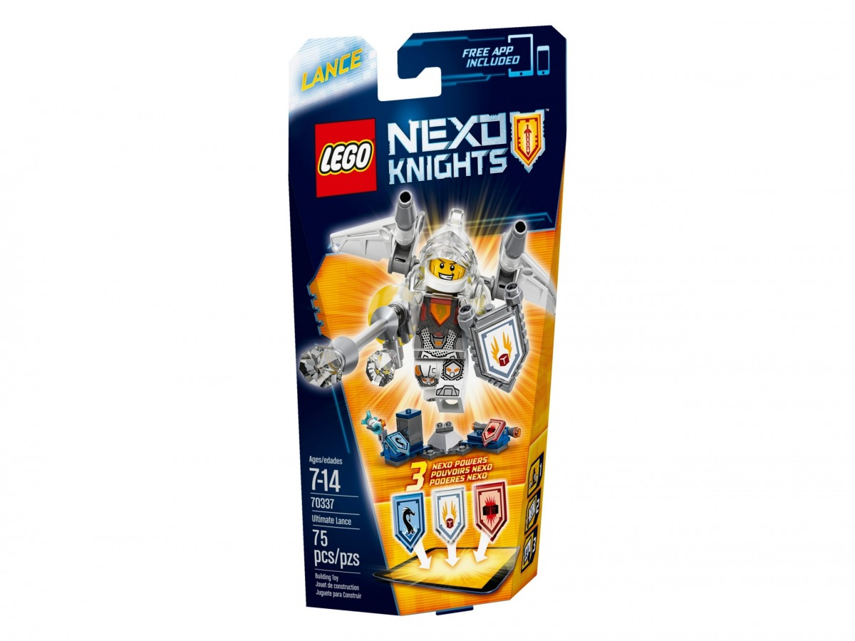 70337 official lego 70337 shop se scaled