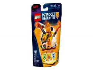 70339 official lego 70339 shop se